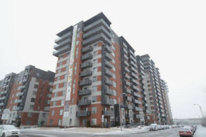 Condo project Urbania 3 1/2 - laval for sale