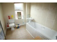*AVAILABLE TODAY* DSS WELCOME! NO BOND! *CHEAP RENT* 2 BEDROOM BACK 2 BACK HYDE PARK / HEADINGLEY
