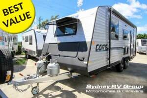 FR209 Franklin Core 200LSW Incredible Value With Quality Features