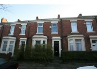 4 bedroom house in Dilston Road, Fenham, Newcastle Upon Tyne, NE4