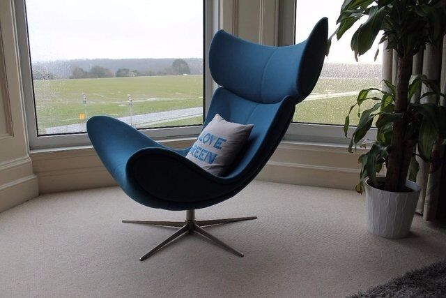 BoConcept Imola Armchair in Bournemouth Dorset Gumtree : 86 from www.gumtree.com size 640 x 427 jpeg 41kB