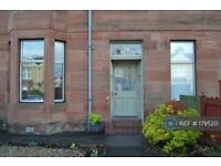 2 bedroom flat in Inveresk Road, Musselburgh, EH21 (2 bed)