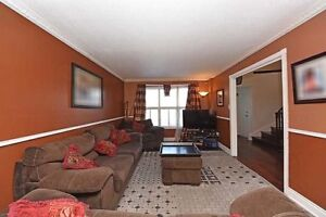 Well Maintained 3 Bedrm Detached Home In Brampton X5177437 MR29