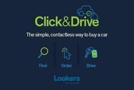 image for 2014 Ford C-MAX 1.6 Zetec 5Dr Estate Petrol Manual