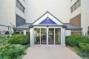 Renovated 3+1 Br 3Wr 2Storey Unit Cloverdale Mall 364TheEastMall