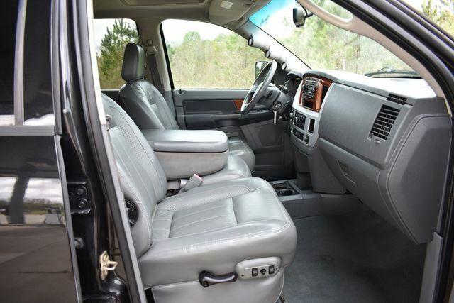 Image 17 Voiture Américaine d'occasion Dodge Ram 2500 2007