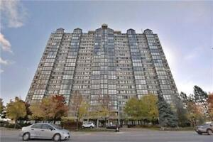 Condo Apt for Sale in Mississauga 494.900