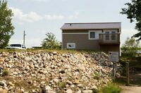 TURNKEY COACH HOUSE AT BEAUTIFUL BUFFALO LAKE