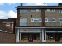 THREE BEDROOM MAISONETTE AVAILABLE TO RENT ON THORNTON WAY, GIRTON