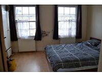 BARGAIN!!!! LUXURY DOUBLE BEDROOM TO LET IN THE HEART OF CANARY WHARF 140PW...DONT MISS OUT