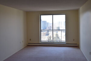 One Bedroom Suites 695 Proudfoot Lane for Rent - 695...