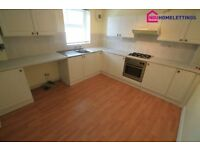 2 bedroom flat in Crowley Villas, Swalwell, Gateshead, NE16