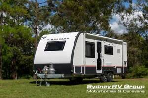 NCG04 WINNEBAGO MOSSMAN A, START YOUR ADVENTURE WITH NO RETURN DATE ! Penrith Penrith Area Preview