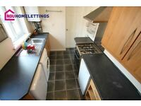 3 bedroom flat in Ripon Street, Gateshead, NE8