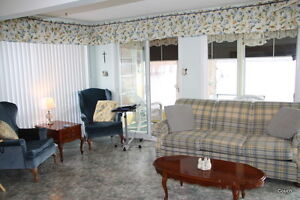 WaterFront Cottage for rent now booking Gatineau Ottawa / Gatineau Area image 6