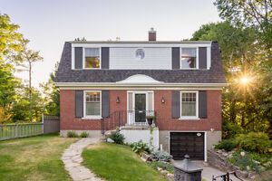Private Buyer ISO Niagara House with InLaw Suite