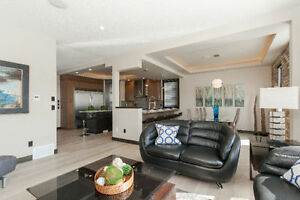 NO DOWNPAYMENT NO PROBLEM 5 DIFFERENT HOMES IN SPRUCE GROVE