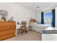 1 bedroom in Harold House, London, E2 (#1088678)