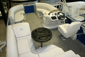 Avalon Pontoon, Pick out your Dream Pontoon Boat at Watertown