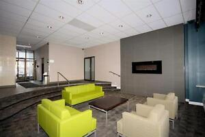 1.5 MONTHS FREE RENT! Mins to Wilfrid & UWaterloo-Open Concept
