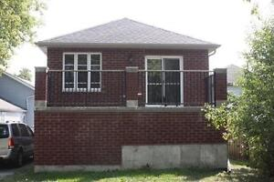 St Paul St~ 2 Bedroom~2 Bath~House for Rent + Utilities