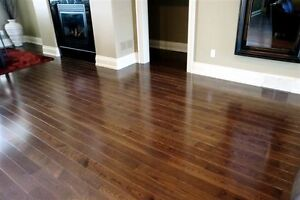 GET THESE DEALS ON FLOORING! London Ontario image 1