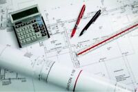 Freelance Construction Estimator for low charges!!