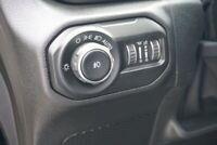Miniature 11 Voiture American used Jeep Wrangler 2020