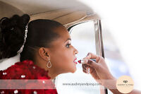 Turning Your Wedding into the Memory of a lifetime