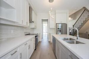 GORGEOUS 4Bedroom Town House in VAUGHAN $1,328,000ONLY