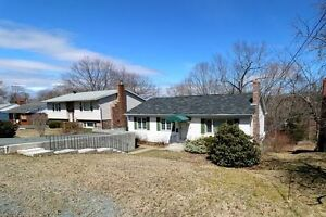 Welcome to 21 Meadowview Drive, Bedford