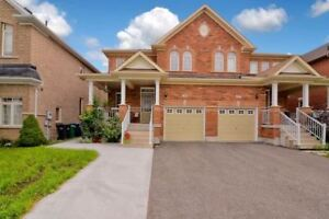 Welcome Home To This Well-Maintained Arista Home. View Today!
