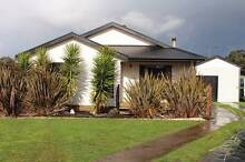 MT GAMBIER HOME FOR SALE Mount Gambier Grant Area Preview