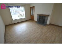 3 bedroom house in Clynes Road, Middlesbrough, TS6