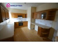 2 bedroom house in Palmer Street, South Hetton, County Durham, DH6