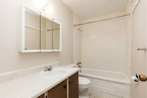 473 Linwell Road - 2 Bedroom Apartment for Rent