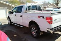 Ford F-150 XTR Ecoboost *Great price*