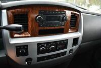 Miniature 14 Voiture Américaine d'occasion Dodge Ram 2500 2007