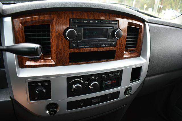 Image 14 Voiture Américaine d'occasion Dodge Ram 2500 2007