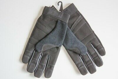 Ringers Gloves 353-11 Rescue Glovesxlstealthpr