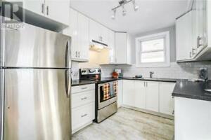 2 Bedroom Rental Apartment