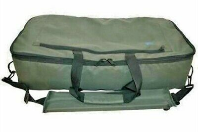 Brand New Microcat HD Bait Boat Padded Bag