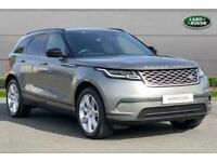 2018 Land Rover Range Rover Velar 3.0 D300 Se 5Dr Auto Estate Diesel Automatic