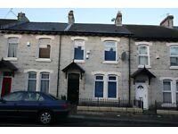 4 bedroom house in Croydon Road, Fenham, Newcastle Upon Tyne, NE4