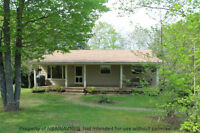 Open House in Fall River-17 Roland Road