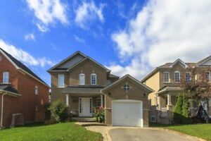 217 Huntington Cres For Sale!