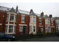 3 bedroom house in Meldon Terrace, Newcastle Upon Tyne, NE6