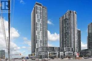 Magnificent 2 Bedroom Plus Den With A Breathtaking View, Right