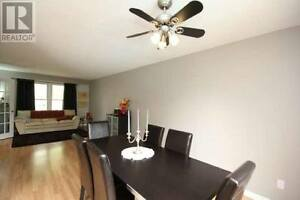 All-Inclusive, Furnished 3bdr Home near CFB Kingston Kingston Kingston Area image 2