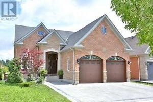 35 Grange Dr Richmond Hill Ontario Beautiful House for sale!